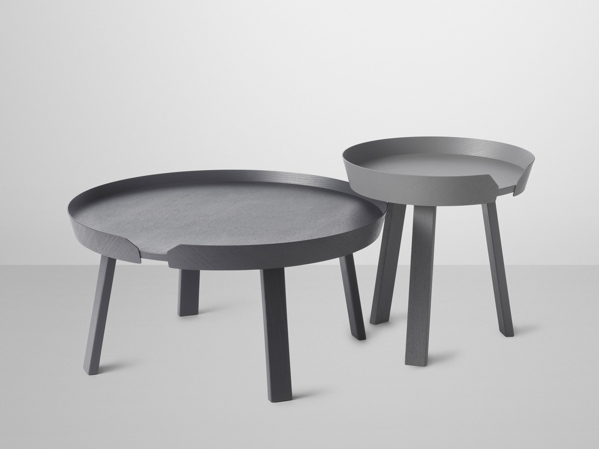 Buy the muuto around coffee table at nest 123456789101112131415161718192021 geotapseo Images