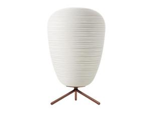 Foscarini Rituals Table Lamp
