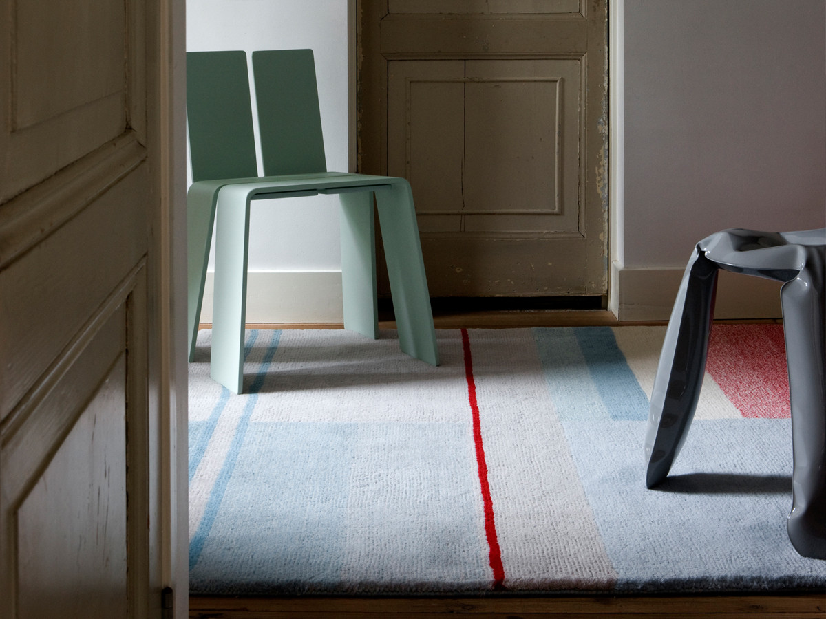 buy the hay colour carpet 02 at. Black Bedroom Furniture Sets. Home Design Ideas