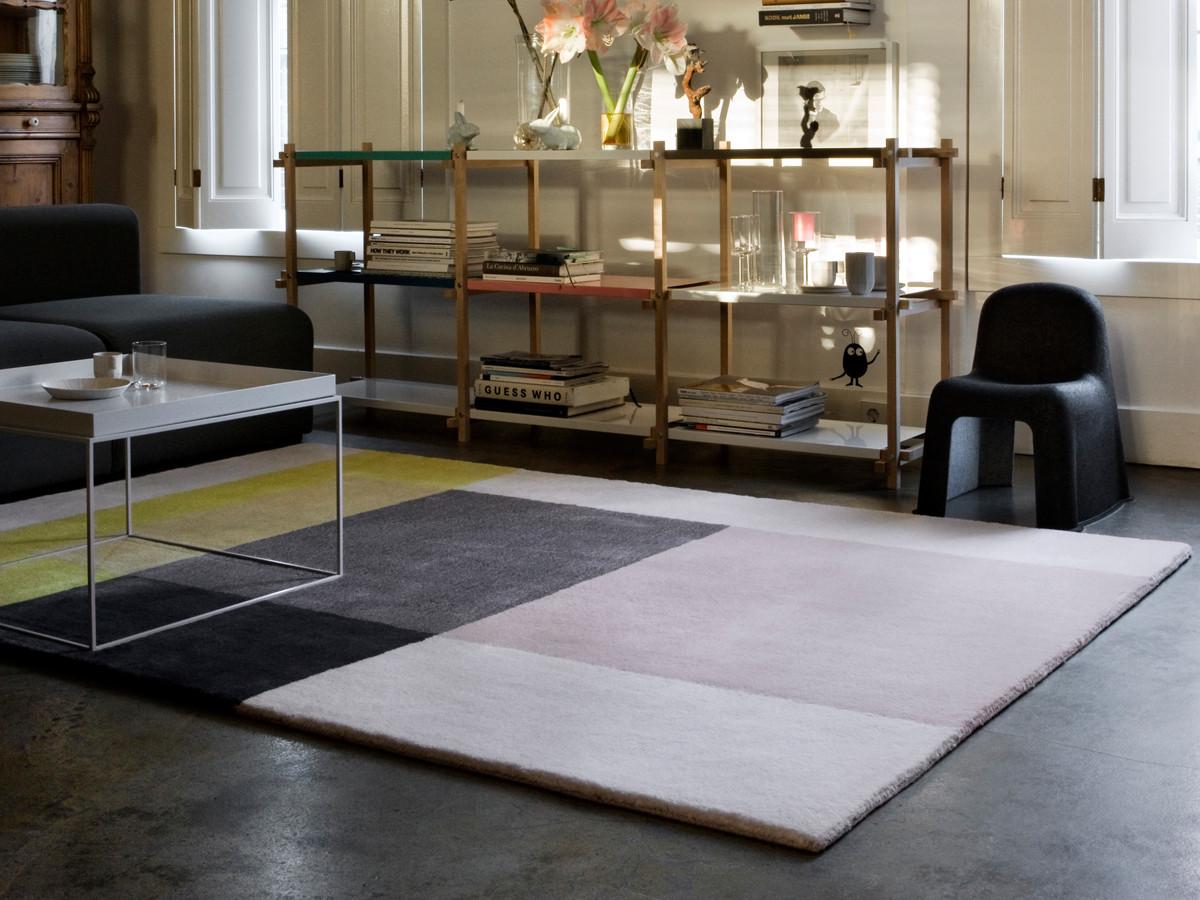 buy the hay colour carpet 05 at. Black Bedroom Furniture Sets. Home Design Ideas