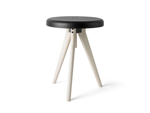 Menu Flip Around Table/Stool
