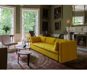 Hay Hackney Three Seater Sofa