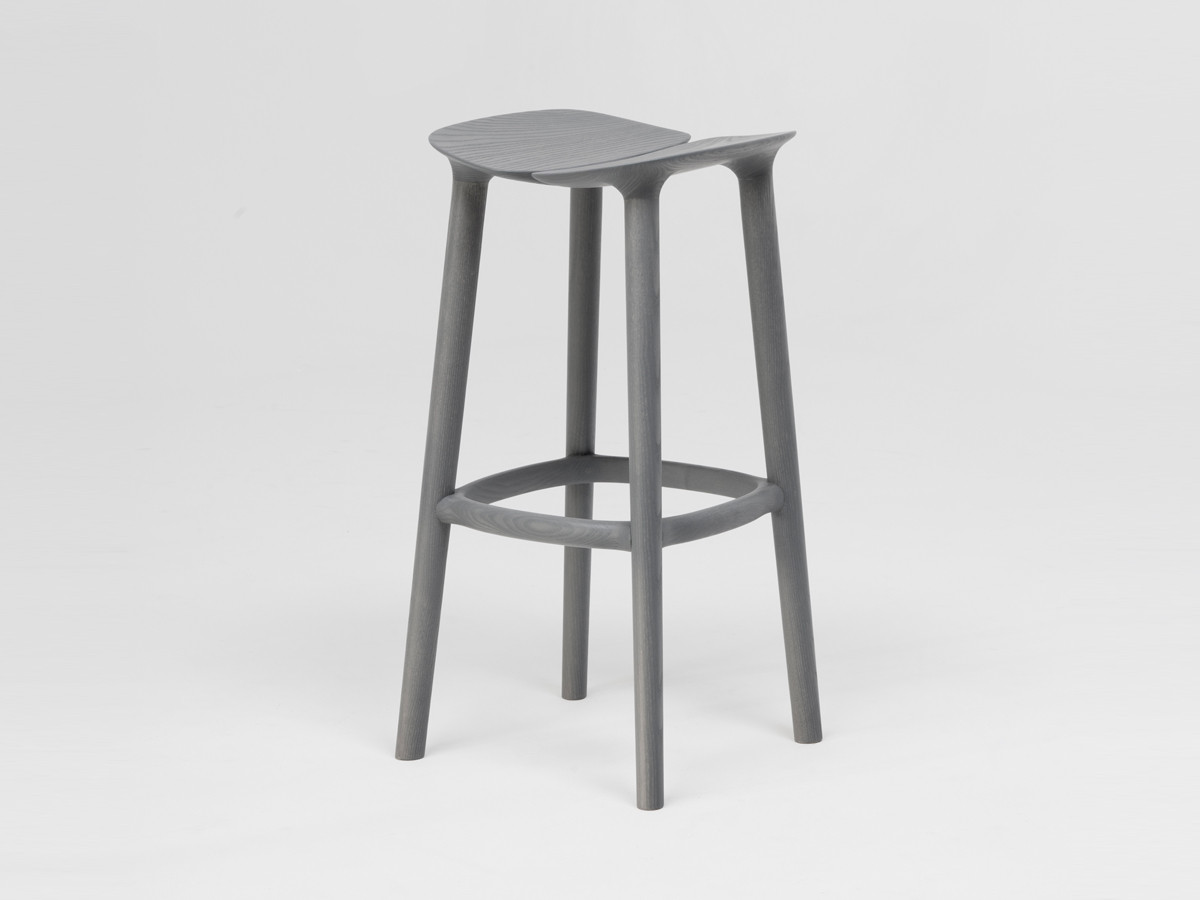 Buy The Mattiazzi Osso Bar Stool At Nest Co Uk
