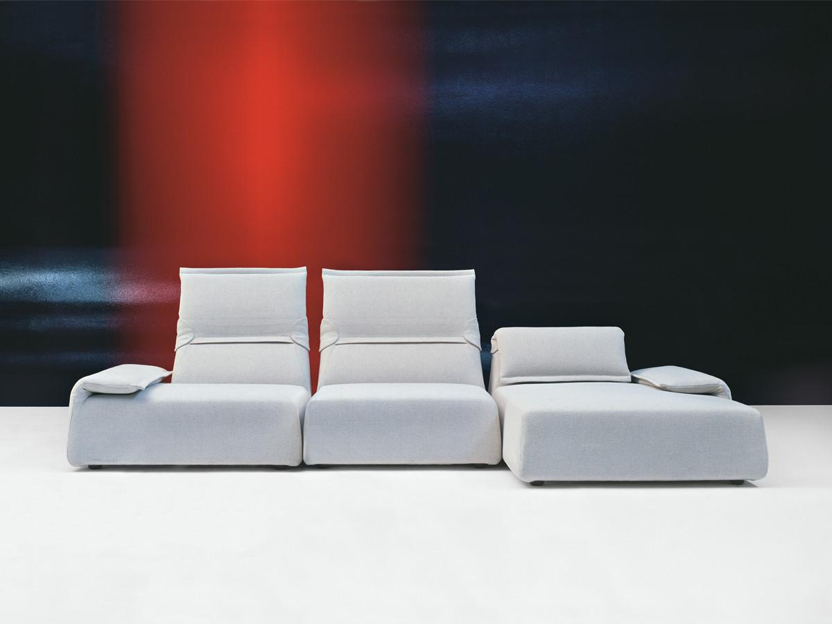 buy the moroso highlands modular sofa at. Black Bedroom Furniture Sets. Home Design Ideas