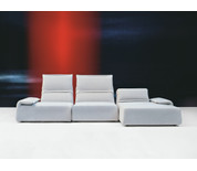 Moroso Highlands Modular Sofa