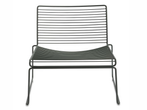 Hay Hee Lounge Chair