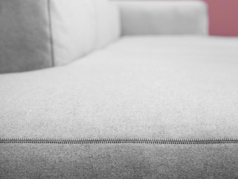 Mags Sofa Hay : Buy the hay mags soft three seater modular sofa combination at