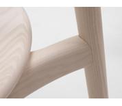 Mattiazzi Solo Chair