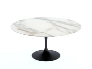 Knoll Saarinen Tulip Dining Table - 152cm Diameter