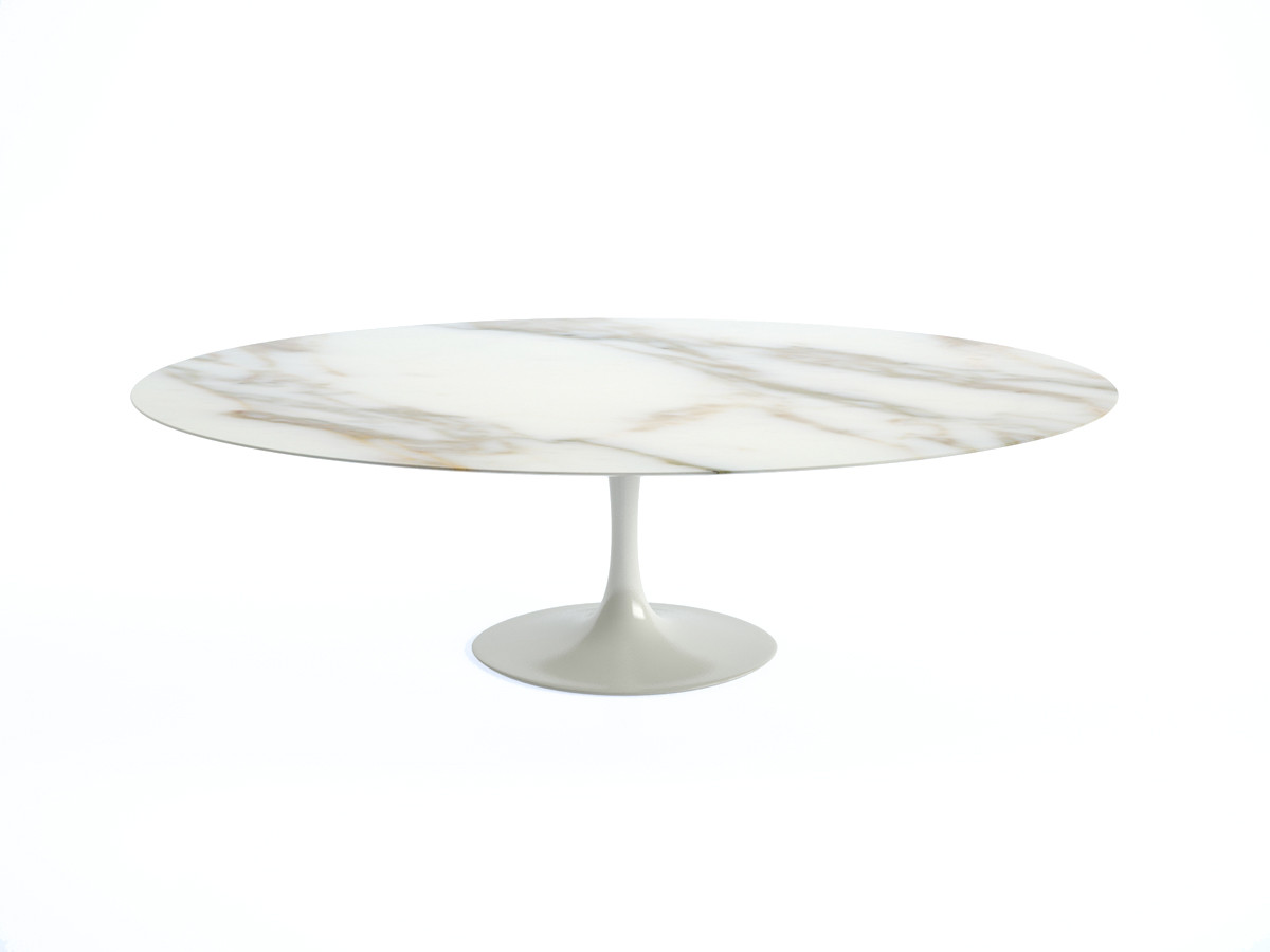design oval signature set ashley products number by dining piece trudell table item