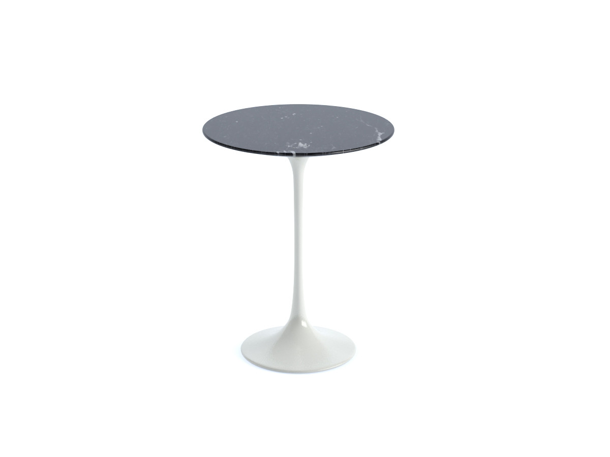 ... Tulip Side Table   Round. 123456789101112