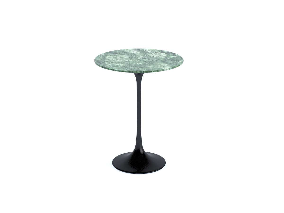Saarinen Oval Dining Table Knock Off Images