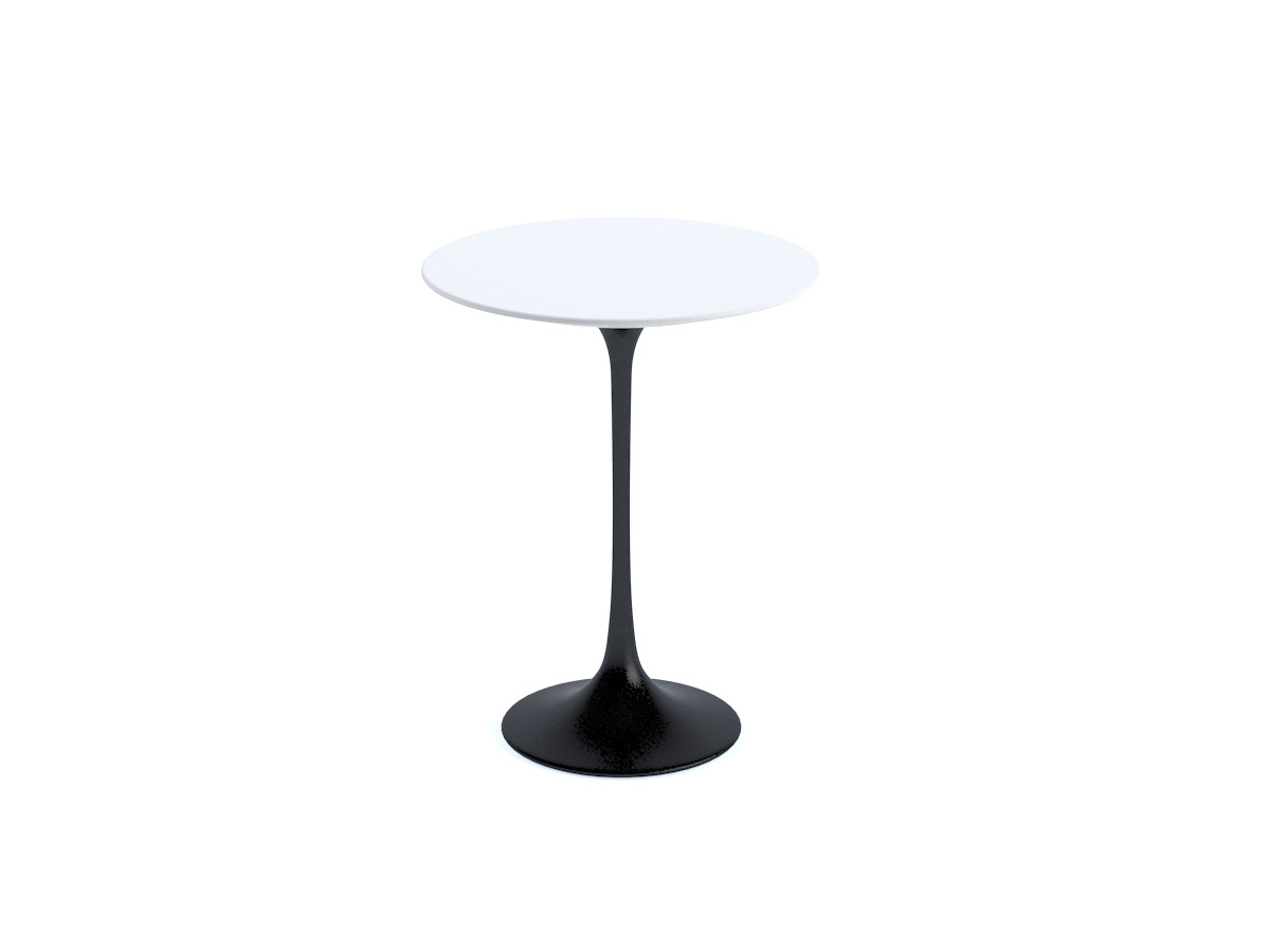 Tulip Table Marble Images Lovely Dining Room Decoration