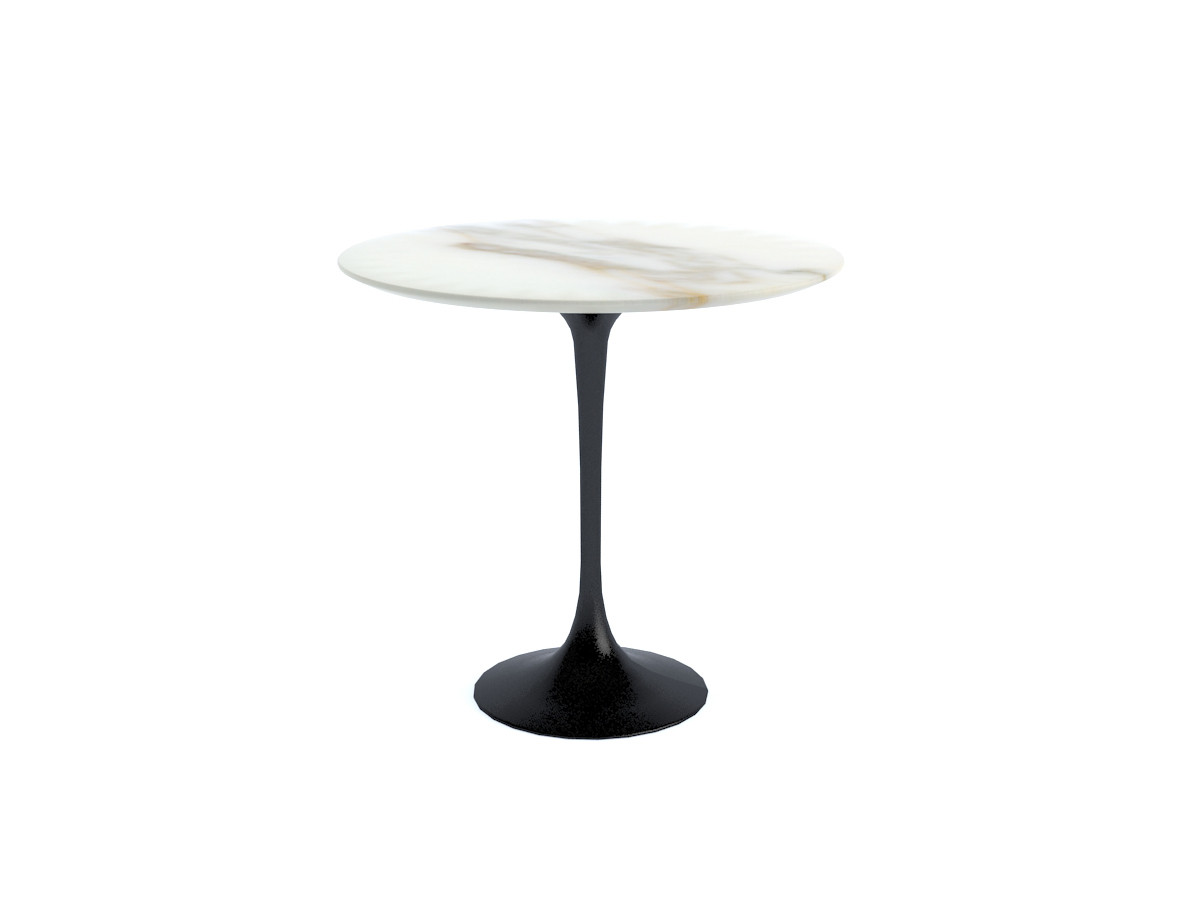 ... Tulip Side Table   Oval. 123456789101112131415