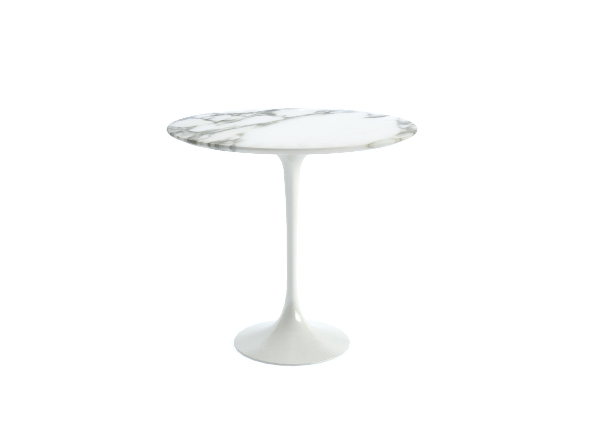 Saarinen Side Table Pictures Design Ideas Golimeco Tulip Coffee