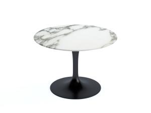 Knoll Saarinen Tulip Coffee Table