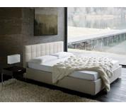 Zanotta 1874 Box Bed