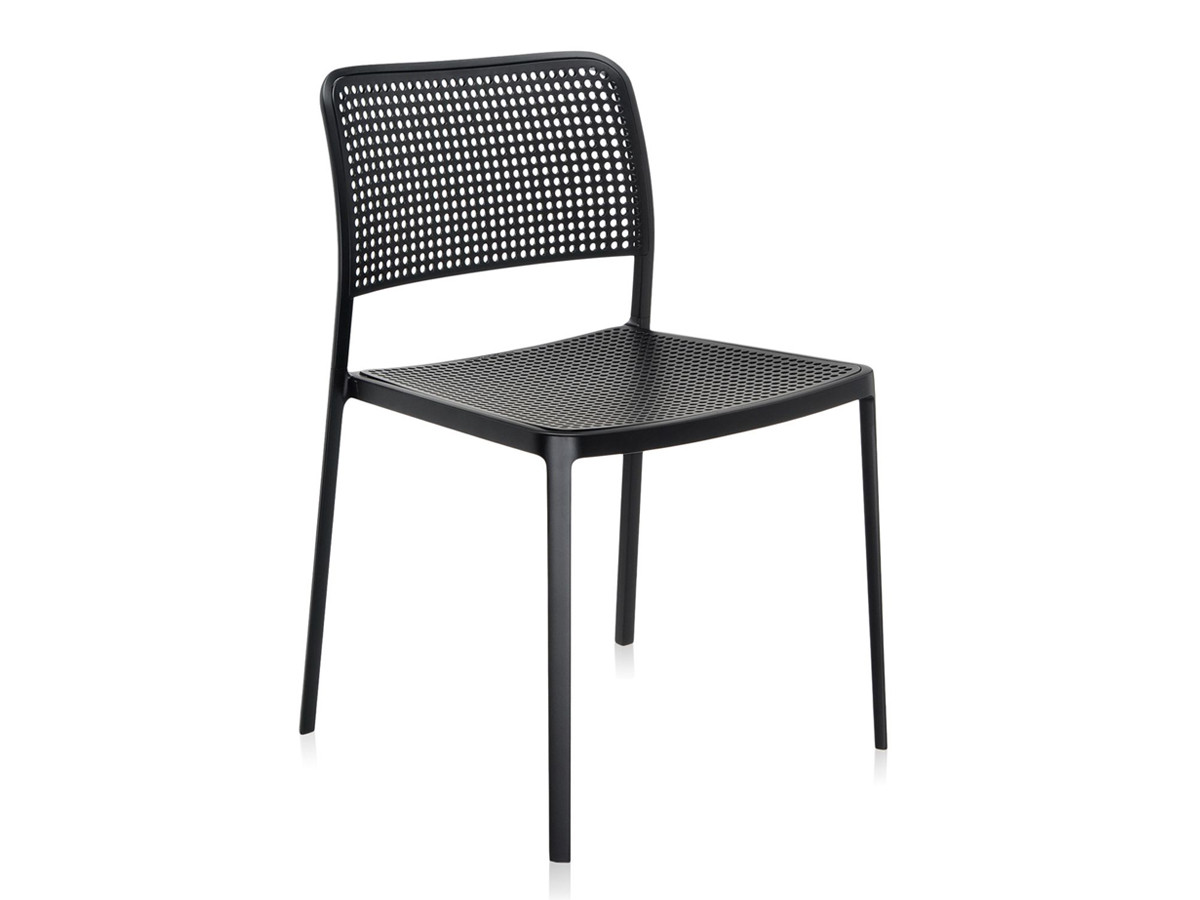 Kartell Audrey Chair